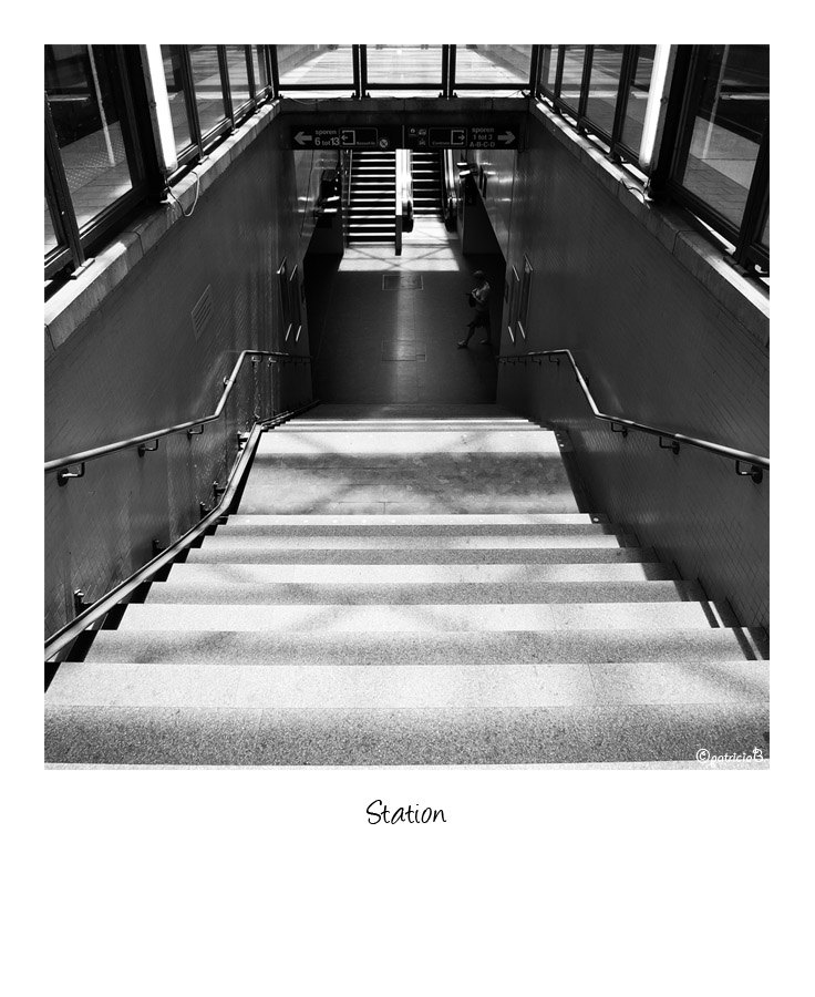 Klein 2011-06-27 Leuven 035 Station (edit7)