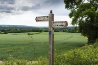 2011-05-31 23 Pilgrim's Way (edit)
