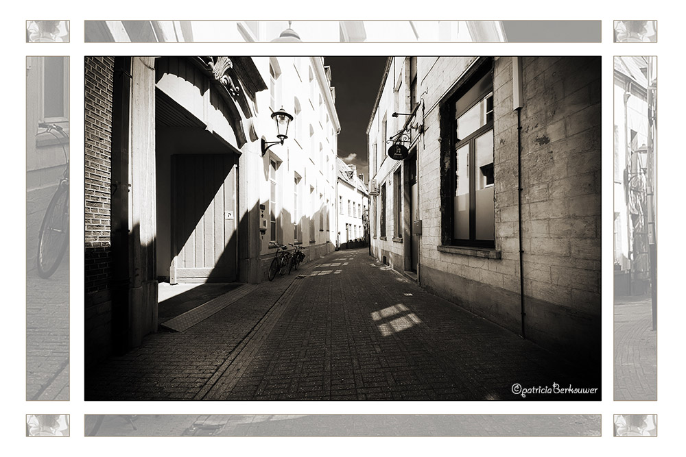 2011-08-01 139 Mechelen - Schoolstraat (edit)