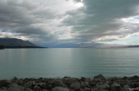 New-Zealand-P1010504-Lake-Pukaki-edit