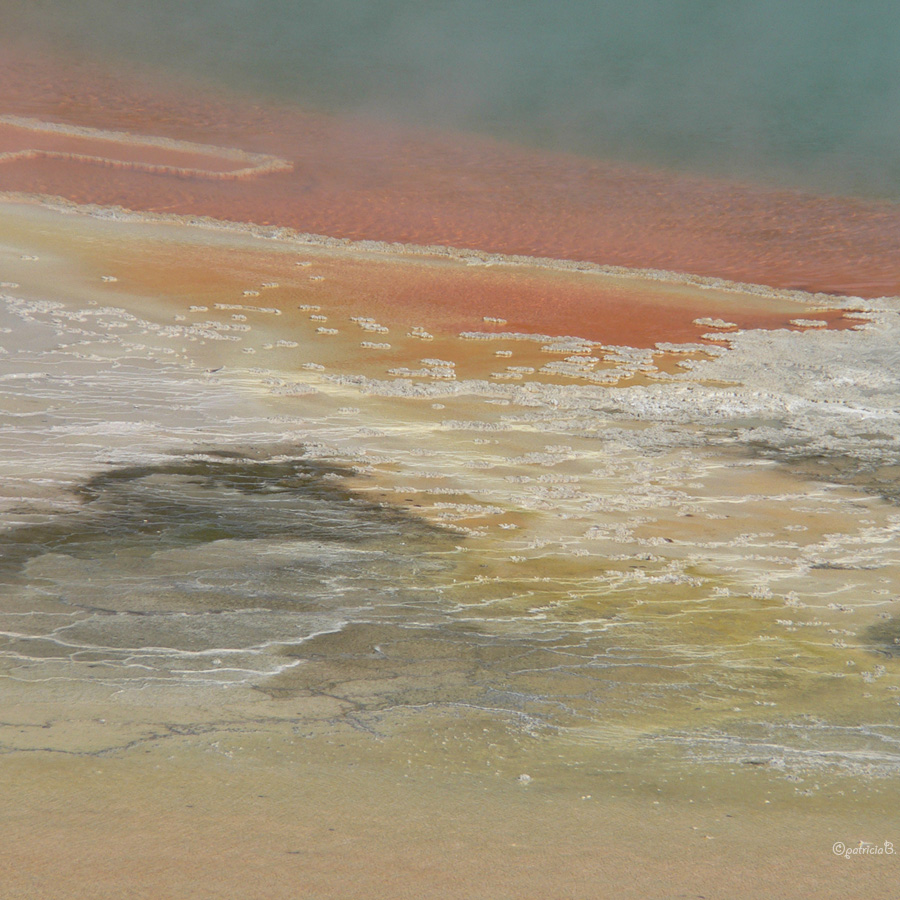 New Zealand - P1020611 Wai-O-Tapu, artist's palette (crop)
