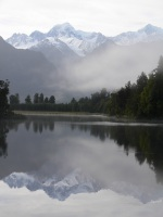 New-Zealand-P1020111-Lake-Matheson-Mount-Cook