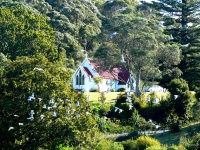 New-Zealand-P1020816-Kerikeri-St-James-Anglican-church-1878-vogels-edit