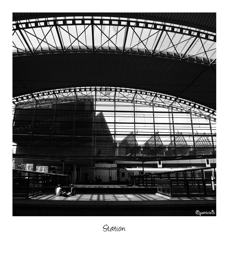 Klein 2011-06-27 Leuven 029 Station (edit7)