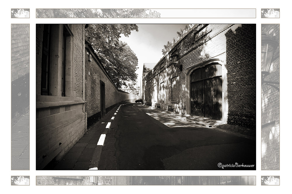 2011-08-01 219 Mechelen - Schoutetstraat (edit)