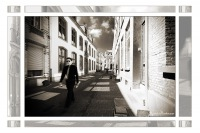 2011-08-01 038 Mechelen - Hazestraat (edit)