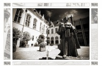 2011-08-01-080-Mechelen-Stadhuis-edit