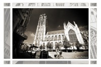 2011-08-01 096 Mechelen - Sint-Romboutskathedraal (edit)