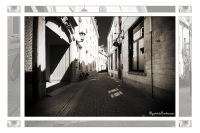 2011-08-01-139-Mechelen-Schoolstraat-edit