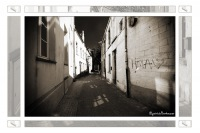 2011-08-01 141 Mechelen - Schoolstraat (edit)