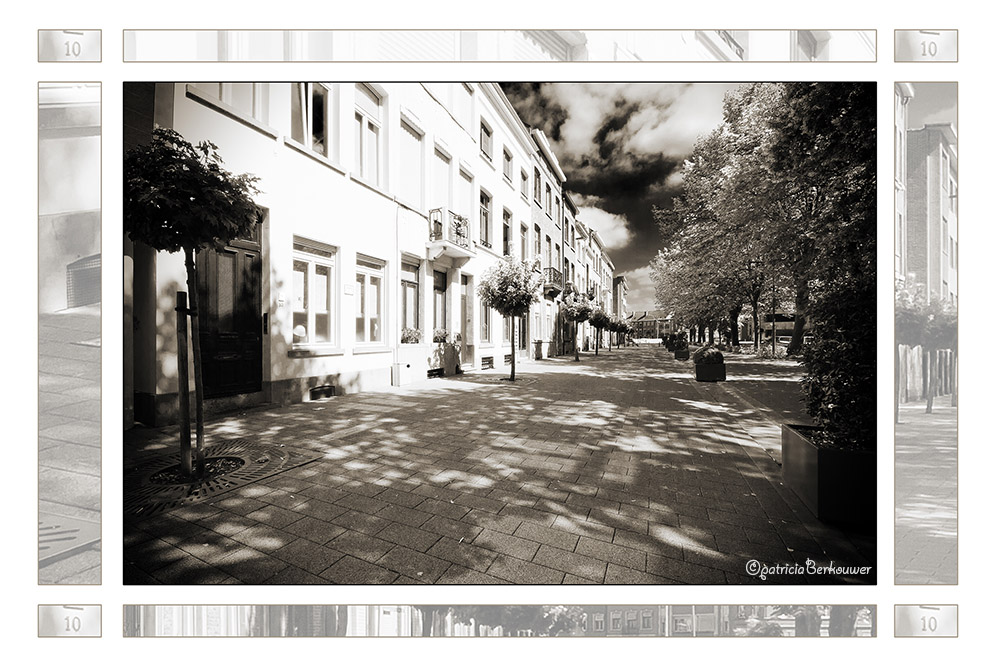 2011-08-01 008 Mechelen - Stationsstraat (edit)