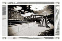2011-08-01-010-Mechelen-Raghenoplein-edit