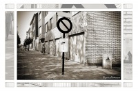 2011-08-01-019-Mechelen-Stationsstraat-edit