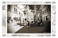 2011-08-01-063-Mechelen-Botermarkt-edit