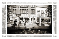 2011-08-01-070-Mechelen-Botermarkt-edit