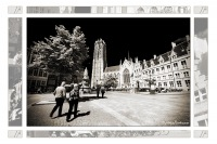 2011-08-01-092-Mechelen-Sint-Romboutskathedraal-edit
