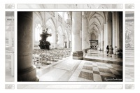 2011-08-01-113-Mechelen-Sint-Romboutskathedraal-edit