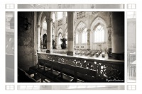 2011-08-01-120-Mechelen-Sint-Romboutskathedraal-edit