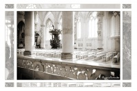 2011-08-01-125-Mechelen-Sint-Romboutskathedraal-edit