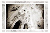 2011-08-01-126-Mechelen-Sint-Romboutskathedraal-edit