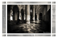 2011-08-01-133-Mechelen-Sint-Romboutskathedraal-edit