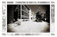 2011-08-01-151-Mechelen-Befferstraat-edit