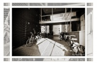 2011-08-01-154-Mechelen-Befferstraat-edit
