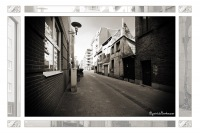 2011-08-01-159-Mechelen-Varkensstraat-edit