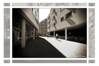 2011-08-01-197-Mechelen-Biest-edit