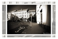 2011-08-01-262-Mechelen-Louizastraat-edit