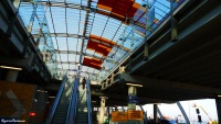 2011-10-23-003-Amsterdam-Centraal-Station