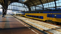 2011-10-23-380-Amsterdam-Centraal-Station