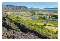 2013-08-12-005-sudurland-pingvellir-national-park-thingvellir