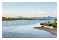 2013-08-12-028-sudurland-pingvellir-national-park-thingvellir