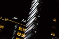 2014-01-02-001-den-haag-by-night