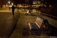 2014-01-02-017-den-haag-by-night