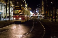 2014-01-02-066-den-haag-by-night