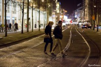 2014-01-02-067-den-haag-by-night