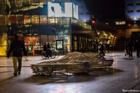 2014-01-02-078-den-haag-by-night-raw_1