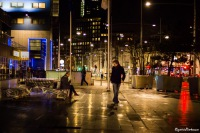 2014-01-02-097-den-haag-by-night-spotlight_1