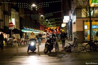 2014-01-02-117-den-haag-by-night-spotlighthue_1
